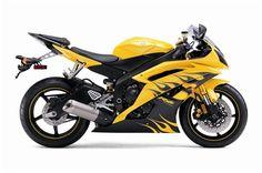 Ottenere un prestito per moto nuova o usata