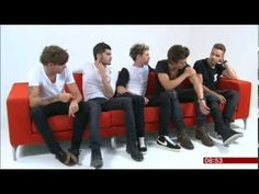 ▶ One Direction This Is Us Interview BBC Breakfast 2013 - YouTubehttps://www.facebook.com/pages/F%C3%A3s-de-one-direction/199756360198590?ref=hl