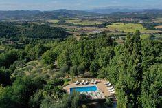 Photos of Montecastelli, Umbertide, Perugia, Umbria, Italy - 53311956 Umbria Italy, Image 30, Farmhouse, Water, Photos, Outdoor, Water Water, Outdoors, Outdoor Games