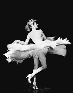 Lucille Ball, 1950s.