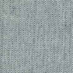 Primo Plaids Flannel Textured Light Grey from @fabricdotcom  From Marcus Brothers, this double-napped, yarn dyed flannel is perfect for quilting, apparel and home decor accents.  Colors include shades of grey.