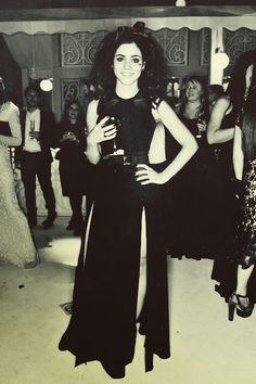 Marina & the Diamonds <3