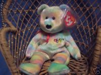 9dacd7dc8a6 62 Awesome Beanie Babies images