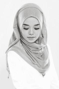 Islamic Fashion Hijab Promotes Muslim Women Respect in Society Arab Girls, Muslim Girls, Muslim Women, Islamic Fashion, Muslim Fashion, Hijab Fashion, Beautiful Hijab, Beautiful Outfits, Turban