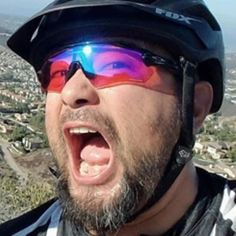 Can't you just hear Michael yelling your name? He wants you to come have fun with him and Danny at their Grand opening Friday Nov 18th from 4:30-7:30 at our Encinitas store -328 El Camino Real - great food good times abound #temecula #sandiego #livbicycles #santacruzbikes #giantbikes #encinitas #bicyclewarehouse #fitness #freedom #fun #bikes #bicycles #health #mountainbike #roadbike