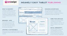 6 Best WordPress iPad Plugins