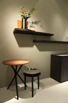 Cologne IMM 2014 LIGNE ROSET www.lignerosetsf.com #LigneRosetSF #Design #Furniture #ImmCologne #Imm14