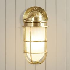 Outdoor Wall Lighting & Sconces - Up to Off Through Outdoor Barn Lighting, Outdoor Wall Lantern, Outdoor Wall Sconce, Wall Sconce Lighting, Outdoor Walls, Modern Lighting, Wall Sconces, Hudson Valley Lighting, Light Fixtures
