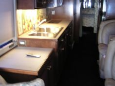 1983 MCI /9, Bus Conversions RV For Sale By Owner in Grand bay, Alabama   RVT.com - 332645 Bus Conversion For Sale, Used Bus, Rv Insurance, Cellular Shades, Maple Cabinets, Rv For Sale, Queen Size, Alabama, Conversation