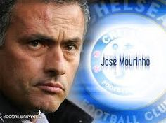 JM:' Last time's score is extraordinary. Things were in #CFC favour. Don't expect it to be easy. We respect opponents 5 October 2014 Sunday Arsenal Chelsea