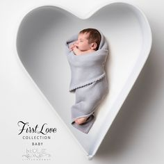 """Embraced by the softest blankets in merinowool by Mole Little Norway - """"First Love"""" baby collection Cozy Fashion, Soft Blankets, Mole, Winter Collection, Timeless Design, Norway, First Love, Barn, Mole Sauce"""