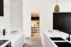 Northcote House by Heartly | Est Living