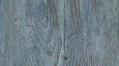Tavola di castagno sbiancata, dettaglio