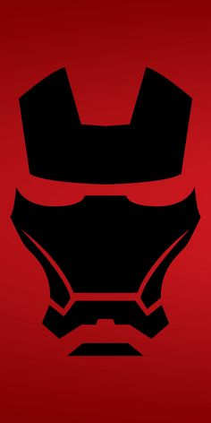 Iron man, mask, dark, minimal, 1080x2160 wallpaper Marvel Dc, Marvel Heroes, Casco Iron Man, Reactor Arc, Iron Man Arc Reactor, Iron Man Drawing, Iron Man Poster, Iron Man Helmet, Iron Man Movie