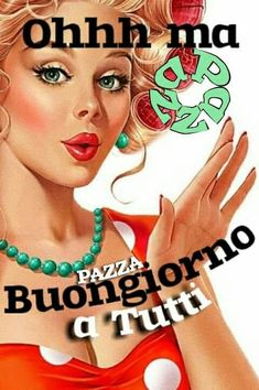 Good Morning, Humor, Movie Posters, Woman, Beautiful, Buen Dia, Bom Dia, Italia, Funny Stuff