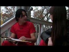 VPRO: Detroit Music Scene Documentary