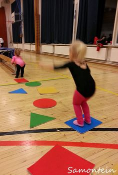 Samontein: Minivoimistelijat Kids Rugs, Exercise, Photo And Video, Free, Ejercicio, Kid Friendly Rugs, Exercises, Workouts, Physical Exercise