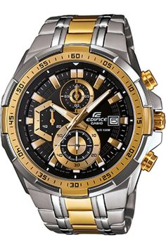 Casio Edifice price in Bangladesh, Casio Edifice store in Bangladesh,Casio watch available in Bangladesh, Casio Edifice price in Bangladesh, Casio watch store in BD Modern Watches, Luxury Watches, Cool Watches, Watches For Men, Amazing Watches, Relogio Casio Edifice, Honda Racing, Skeleton Watches, Gents Watches