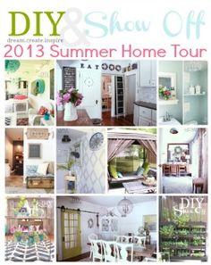 home tour #roominspiration #hometours