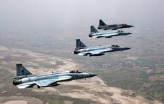 Operation #ZarbeAzb is heating up day by day, and in recent activities 16 more terrorist have been killed