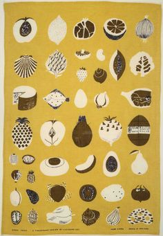 mid-century, lucienne day