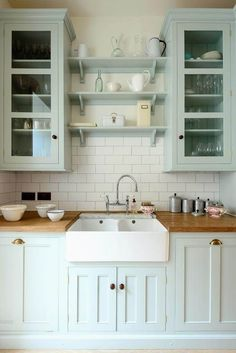Kitchen Cabinet Design   CLICK THE PIC For Many Kitchen Ideas.  #kitchencabinets #kitchens