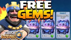 We are utilizing the latest free Clash Royale Hack Generator Online Method of for generating unlimited free Clash Royale Gems and Gold. Go ahead and get free Clash Royale hack unlimited Gems and Gold no verification required. Clash Royale Clash Royale, Cheat Online, Hack Online, Clash Of Clans Hack, Royale Game, Point Hacks, Private Server, Battle Games, Gaming Tips