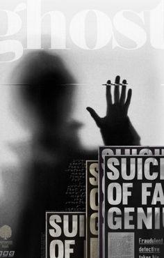 Fanfiction Sherlock(BBC)