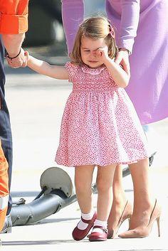 princess-charlotte-cry