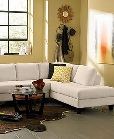 1000 Images About Sofa On Pinterest Sectional Sofas Living Room Furniture And Living Room
