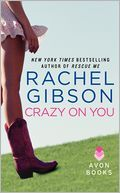Love Rachel Gibson's books