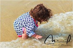 Beach Sessions Available . This is my own work , Do not Copy or Alter Images in any way . Contact me for a Photo Session any Time. Beachlife , Family Photographer, Southcoast Massachusetts . www.michaeltmorri...... www.facebook.com/michaeltmorrisphotography www.instagram.com/michael_t_morris_photography https://www.michaeltmorrisphotography.com/