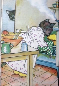 cat-book-collection.pagebooks.net - Google Search