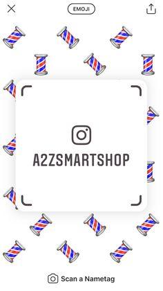 d97ac00c7810 43 Best A2Z Smartshop images in 2019