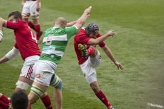 Munster Rugby, Rugby Sport, World Rugby, Kicks, Running, Box, Sports, Racing, Hs Sports