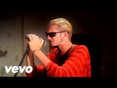 Alice In Chains - Would? - YouTube
