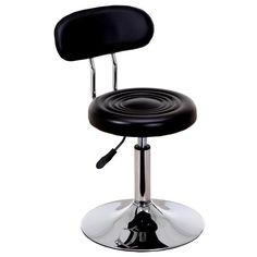 The rotary lifting cr large fashion beauty bar stool FREE SHIPPING Bar Stools, Bar Chairs, Bar Furniture, Beauty Bar, Rotary, Fashion Beauty, Interior Decorating, Free Shipping, Alibaba Group