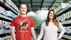 How Two Silicon Valley Engineers Amped Up Sales For Their Yarn Company With Subscriptions http://www.forbes.com/sites/petercarbonara/2015/11/04/how-two-former-silicon-valley-engineers-amped-up-sales-for-their-yarn-company-with-subscriptions/