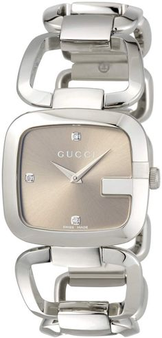 58ec2d400c5 8 BEST GUCCI WATCHES TO OWN (FOR MEN) images