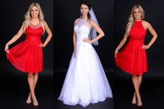 Visit this site http://www.facebook.com/pages/Bridesmaids-Dresses/977808412247052 for more information on Bridesmaids Dresses. For your wedding to be memorable, your bridesmaids need to look great. Bridesmaids are those ladies who hold the charm at the wedding. For this, they need to be dressed in pretty bridesmaids dresses and should have the perfect accessories. You need to put into consideration your outfit and the overall wedding style. You should ensure that the outfits fit the vibe.