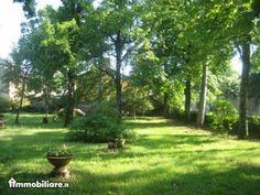 villetta o casa con giardino ad Opicina (TS) - Cerca con Google