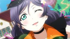 11 Best love live! images in 2016 | Anime, Anime art, Manga