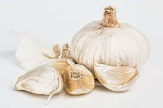 Baked Tilapia with Quinoa and Garlicky Green Beans - New Ideas Weight Loss Tea, Lose Weight, Green Tea Diet, Garlic Health Benefits, Best Detox, Frozen Meals, Tea Recipes, Detox Tea, Healthy Tips