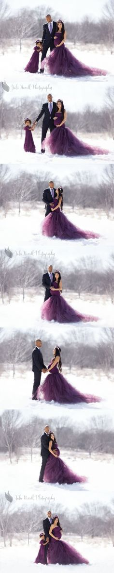 67 Best Ideas For Baby Bump Couple Backgrounds Winter Maternity Photos, Maternity Poses, Maternity Portraits, Maternity Photographer, Maternity Pictures, Pregnancy Looks, Pregnancy Photos, Beautiful Pregnancy, Baby Pregnancy