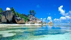 Image result for natural scenery