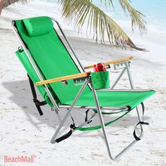 14 Best Backpack Chairs Images Backpacking Chair Beach