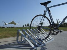 Citysi urban furniture: find out the whole collection Bicycle Stand, Bicycle Rack, Urban Furniture, Street Furniture, Cheap Furniture, Furniture Plans, Autocad, Furniture Stores Nyc, Furniture Movers