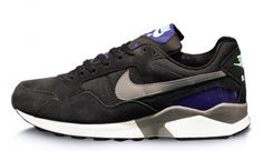 Nike Air Pegasus 92   October 2013 Releases