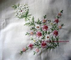 embroidery - bottledupexpressions.com