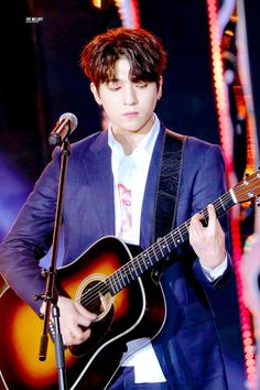 184 Best Day6 ·Kpop images in 2018   Day6, Kpop, Park jae hyung